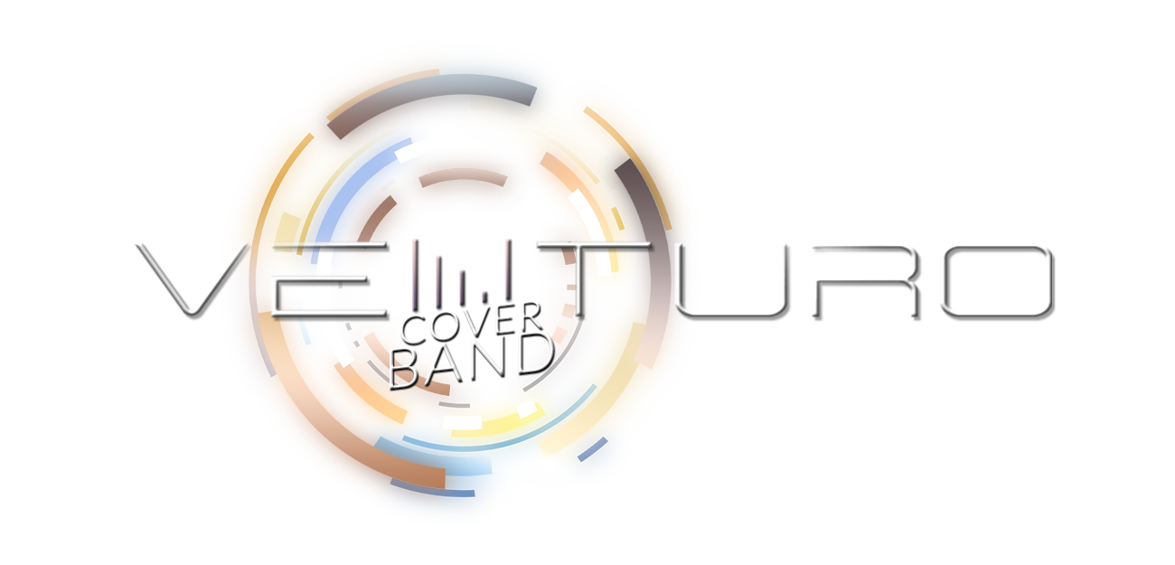 VENTURO coverBAND